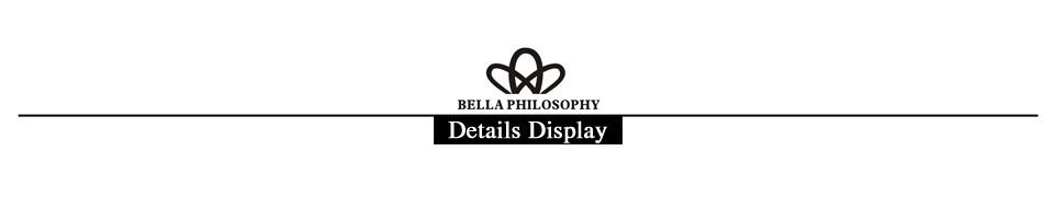 2017 wiosna nowy mody długie kieszenie turn-dół collar otwórz stitch pantone niebieski różowy beżowy czarny żakiet kamizelka bez rękawów kurtki 35