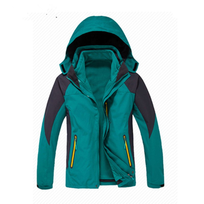 Compare Prices on Winter Sports Jackets- Online Shopping/Buy Low