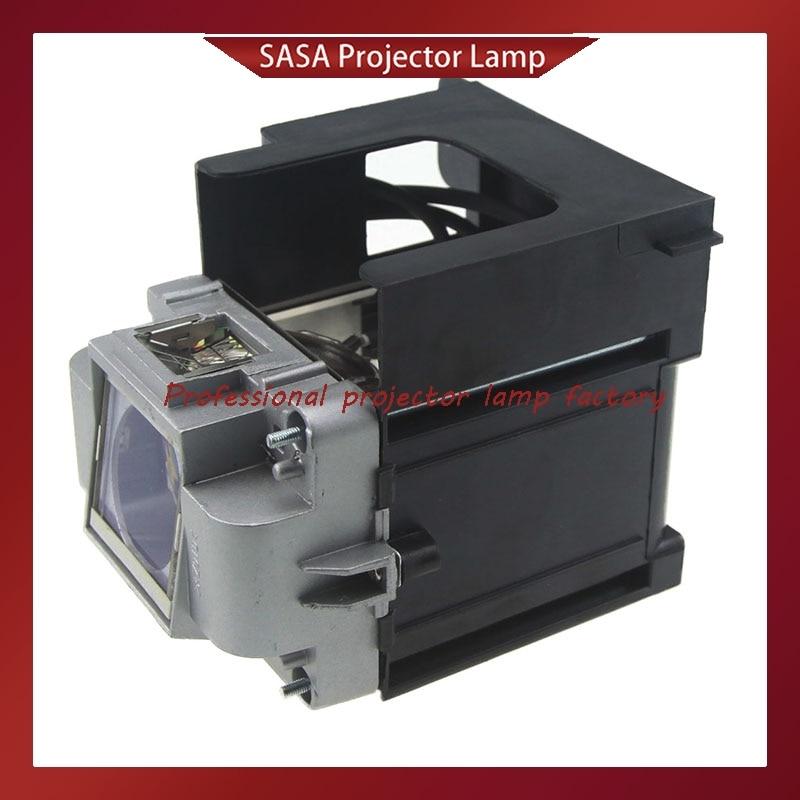 Lampe de projecteur Compatible VLT-XD3200LP/915A253O01 pour MITSUBISHI WD3200U/WD3300U/XD3200U/XD3500U/WD3300/XD3200 - 2