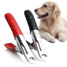Dog Nail Toe Claw Clippers Grooming Tool