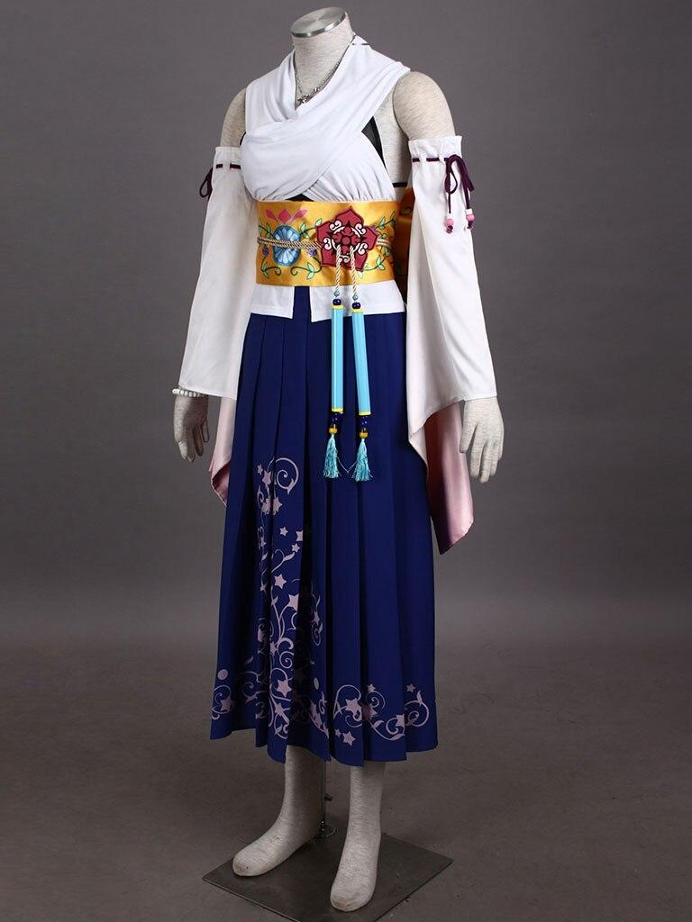 Final-Fantasy-X-Yuna-Kimono-Cosplay-Costume-Halloween-Christmas-Party -Uniform-For-Women-Cosplay-Anime-XS.jpg