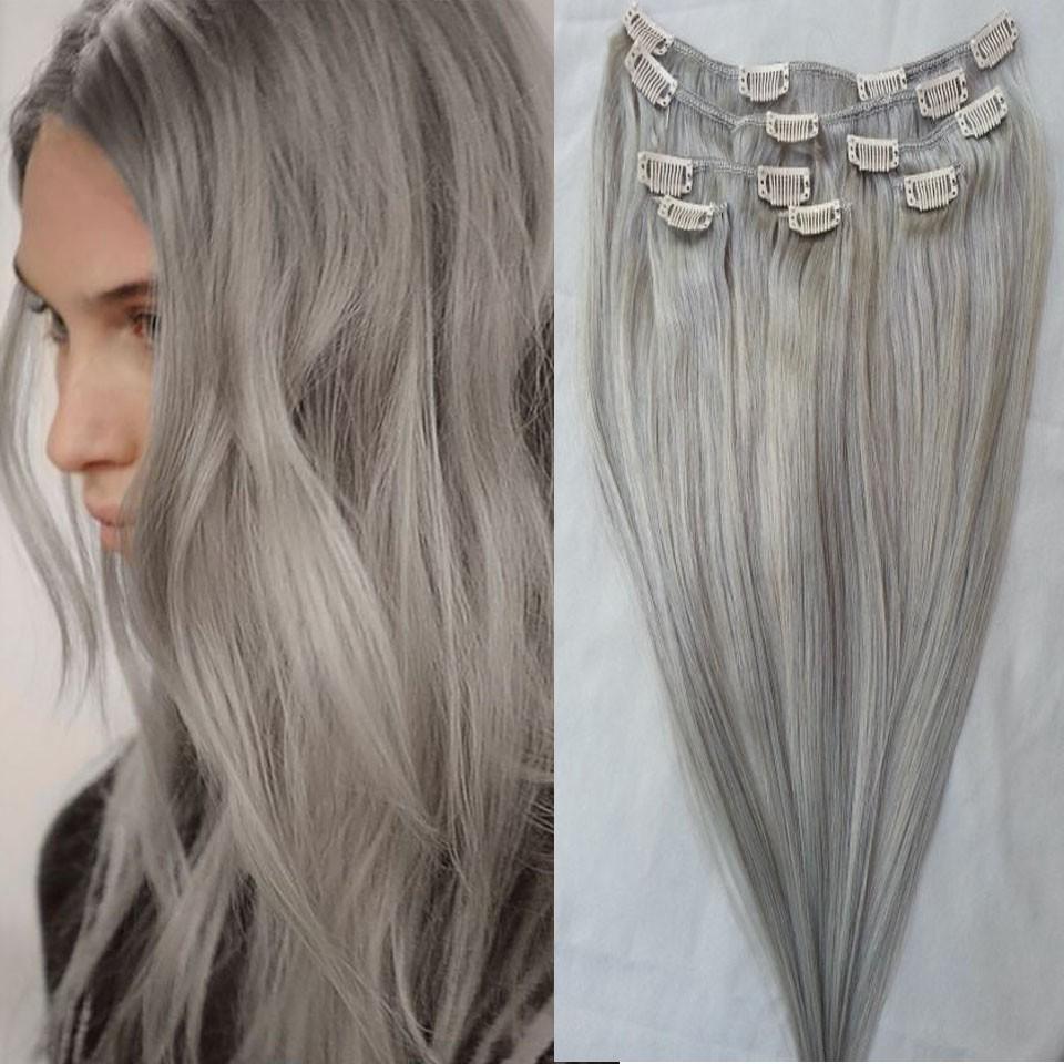 gorgeous dream hair 197