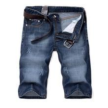 2016 мужчин короткие джинсы мужская мода шорты мужчин большие продажи летней одежды мода марка мужской и мужские джинсовые шорты