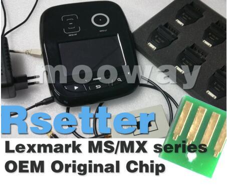 462DTN E 460 E 460 DN E 460 DW E 462 E 462 DTN Drum Drum Kit 460dn E-460DW E-462 E Print-Klex Compatible XXL Drum Unit for Lexmark E460 E460DN E460DW E462 E462DTN E-460 E