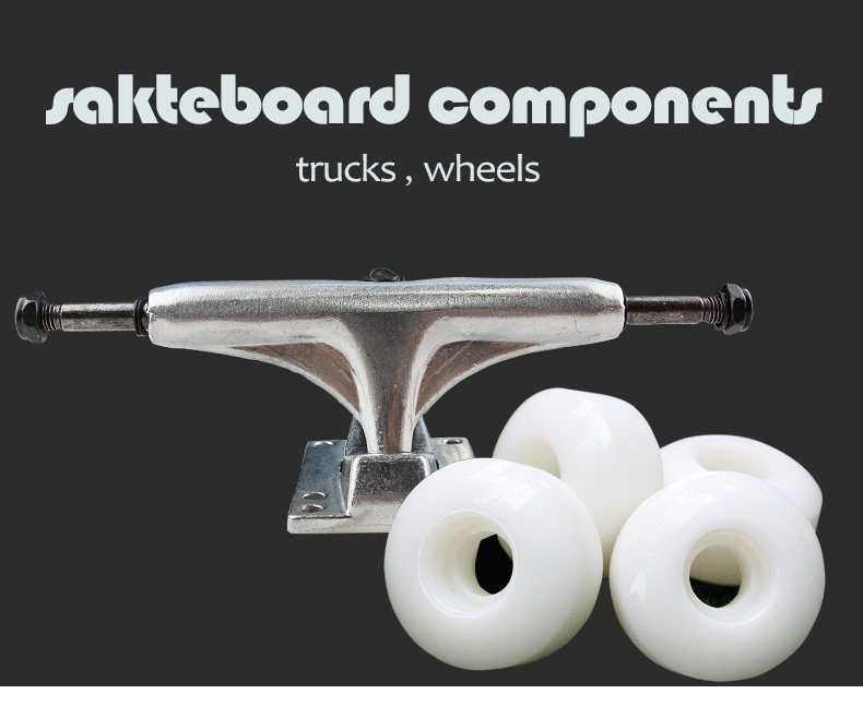 China board skate Suppliers
