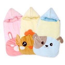 FEWIYONI jesień i zima ubrania dla dzieci i kick-dowód torba są objęte noworodka wyjściem na zewnątrz.