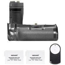 Neewer сменная Батарейная ручка BG-E8 для Canon550D/600D/650D/700D Rebel T2i/T3i/T4i/T5i