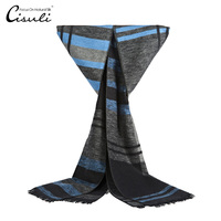 100% Silk Velvet Winter Men Scarf 30cmX180cm New Desigual Unisex Scarf Winter Scarf and Shawl Fashion Warm Winter Men Scarf 35