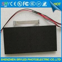 320×160 мм китай hd p5 светодиодный экран фото видео светодиодная вывеска p5, p6, p10 крытый светодиодный экран SMD2121