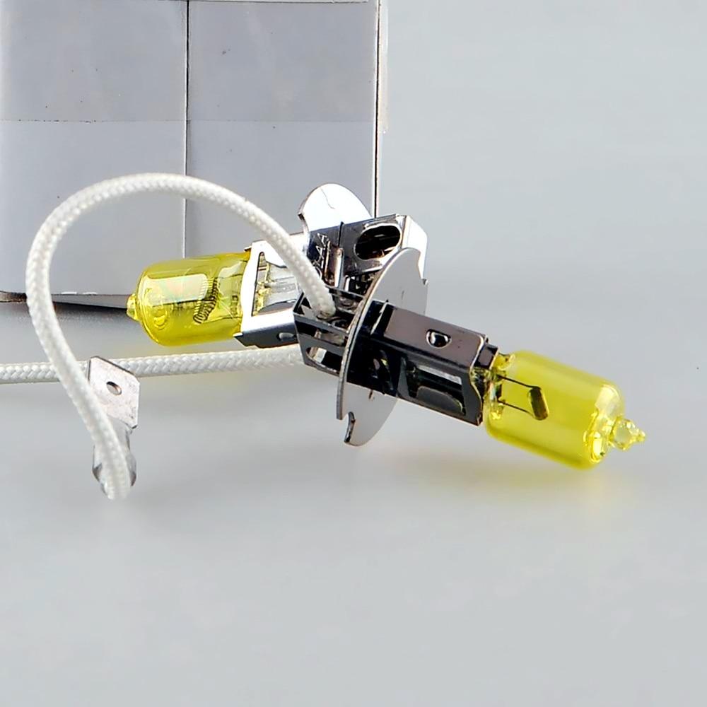achetez en gros jaune h3 ampoule en ligne des grossistes jaune h3 ampoule chinois aliexpress. Black Bedroom Furniture Sets. Home Design Ideas