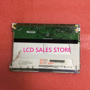 G084SN03 V.0 G084SN03 V0 SCREEN DISPLAY  ORIGINAL  MADE IN JAPAN