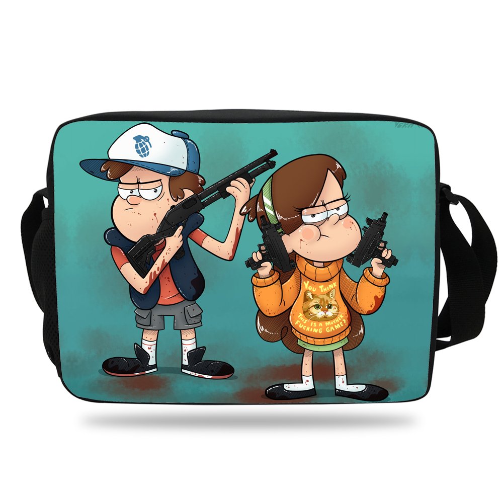 Compare Prices on Messenger Bag Boy- Online Shopping/Buy Low Price ...