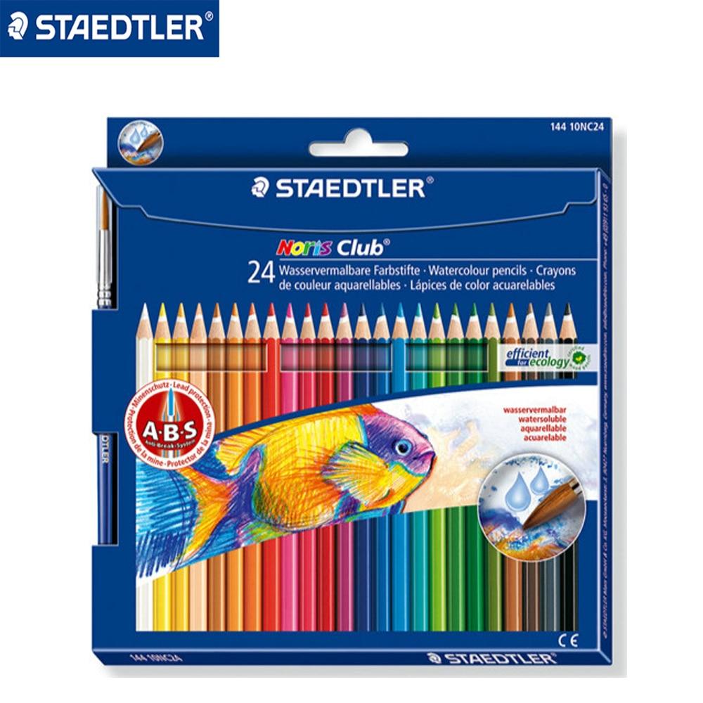 36 Colori Staedtler Micron Liner Pen Graffiti Pittura Color Gel Triplus Fineliner 334 M50 Set Pulpen Warna Kolor Owek Zestaw Rozpuszczalne W Wodzie Rainbow Akwarela Kolorowanki Kredki Rysunku Dla Animacja Ucze
