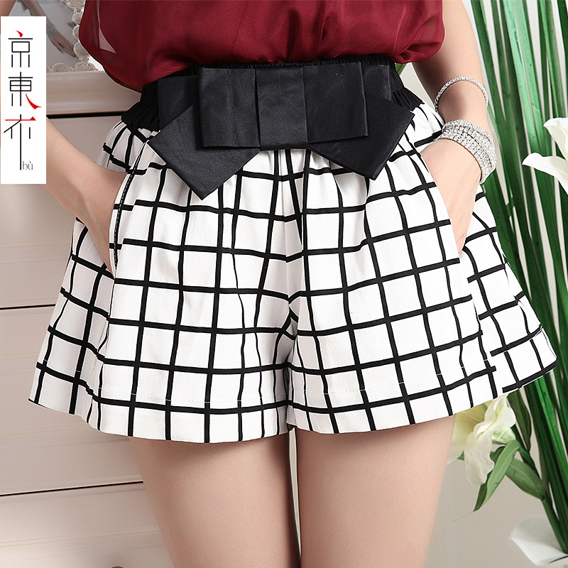 plaid shirt Picture - More Detailed Picture about NEWEST Plaid ...