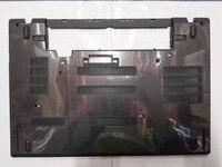 New Original Bottom For Lenovo ThinkPad T470 Base Cover Lower Case 01AX949