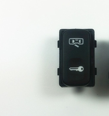 door unlock lock switch button FOR VW SKODA Octavia 1Z0 962 125 1ZD962125-in Car Switches u0026 Relays from Automobiles u0026 Motorcycles on Aliexpress.com ... & door unlock lock switch button FOR VW SKODA Octavia 1Z0 962 125 ...