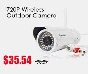 ip camera outdoor0301