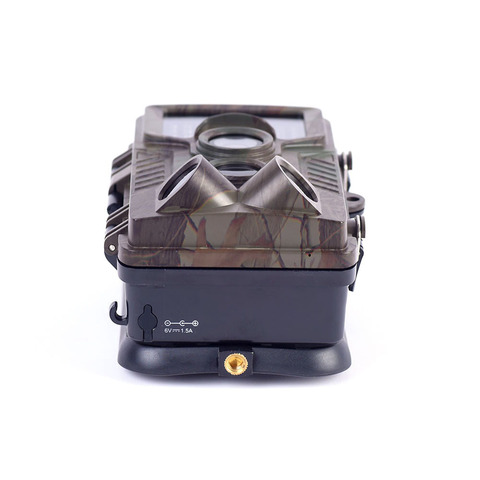 HC800M 12MP 940nm Hunting Cameras MMS GPRS Digital Trail Scouting Camera Photo Trap Night Vision Wildlife Wireless Recorder Islamabad