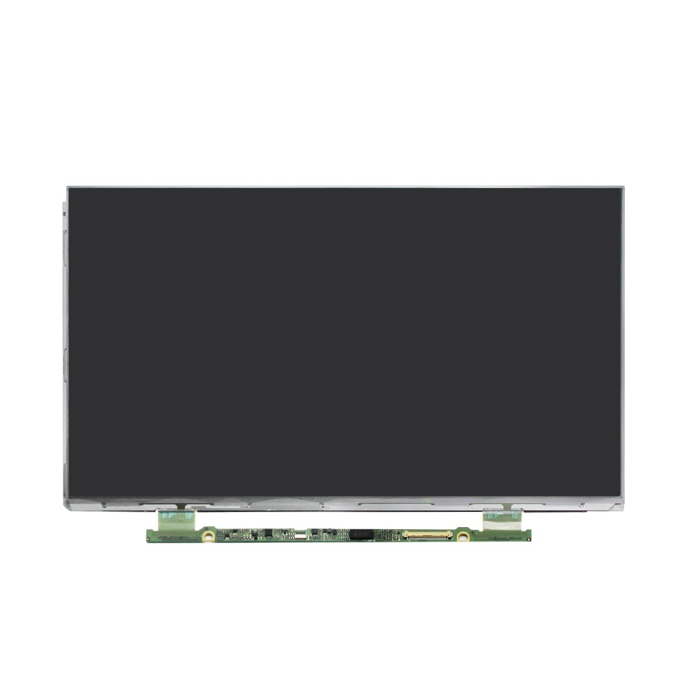 13.3 Slim LCD Screen LSN133KL01-801 For Samsung NP900X3B Laptop Monitor Display Replacement13.3 Slim LCD Screen LSN133KL01-801 For Samsung NP900X3B Laptop Monitor Display Replacement
