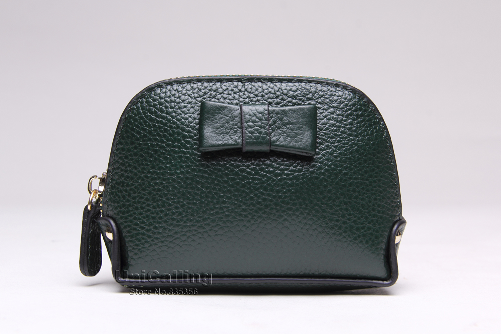 UC 230 Dark Green 01(3)