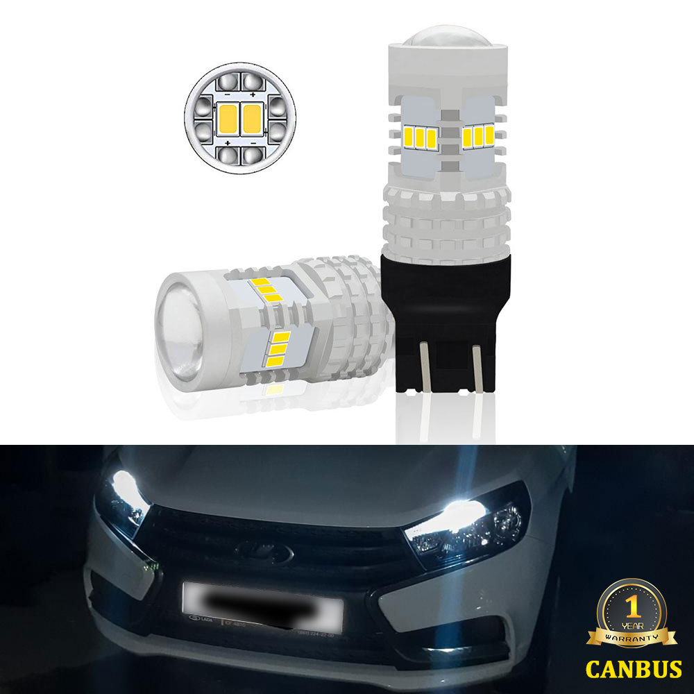 Cheap For All 12v 8w Led On Coupon Top