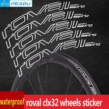 eb98eecc6a9 Buy roval wheels and get free shipping on AliExpress.com