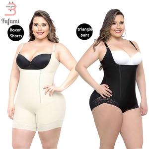 Image 1 - Postpartum Bandage Slimming Corset Underwear After Pregnancy Shapewear Belly Band Maternity Body Shaper Bodysuit Waist Belt