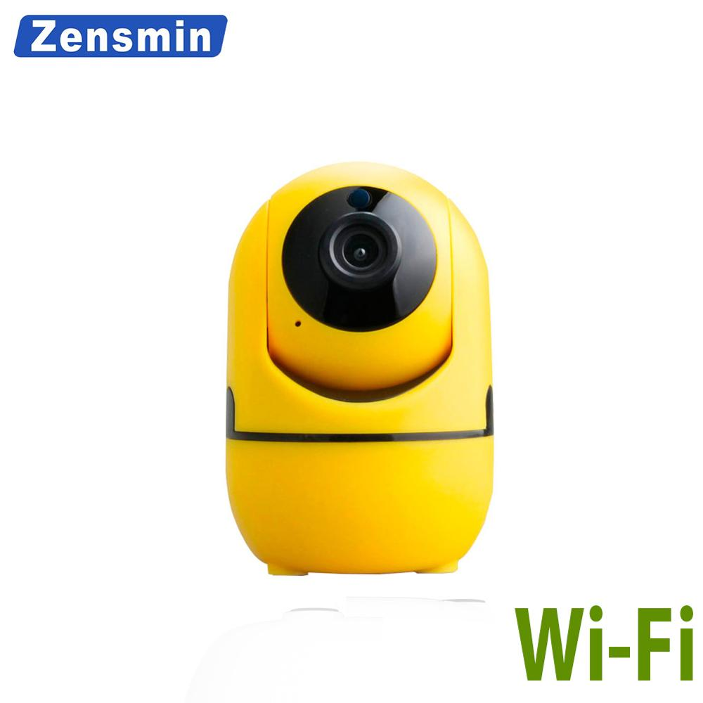1080P IP Camera WIFI 1080P Full HD 2.0MP CCTV Video Surveillance P2P Home Security New WiFi Baby Monitor Wireless Camera IR Cut модель раллийного автомобиля himoto e10xr 4wd rtr масштаб 1 10 2 4g