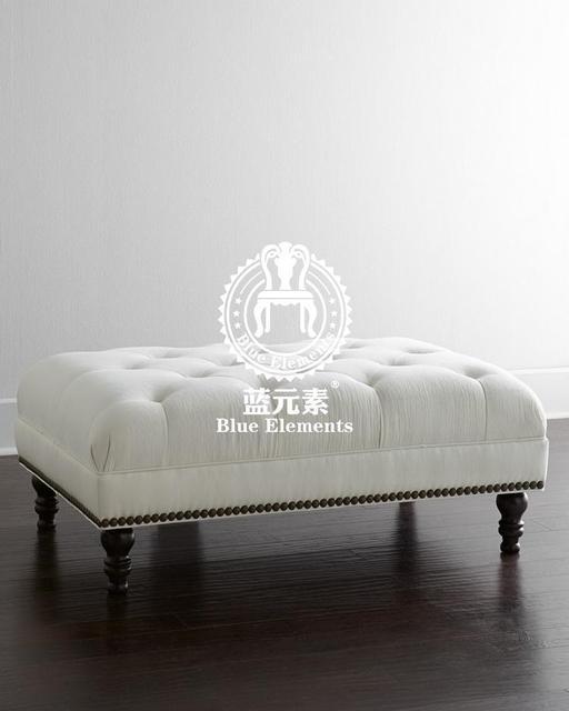 Azul elementos de encargo profesional muebles Continental derrumbó ...