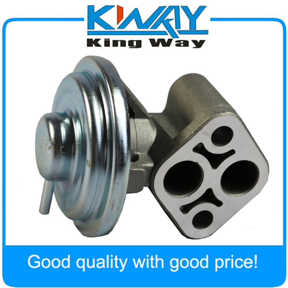 Free Shipping-New EGR Valve EGV894 K5T58980 MD199283 For Mitsubishi Eclipse Galant Montero 3000GT Diamante MD199283