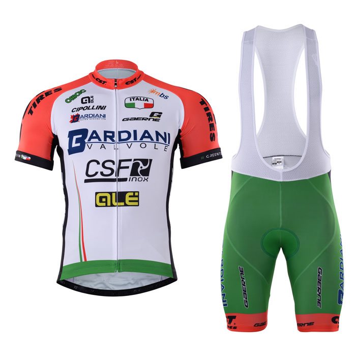 Convoy Edition There are many 2017 New Pro team Cycling Jersey Bike Clothing Ropa Ciclismo Breathable Short Sleeve 100%Polyester