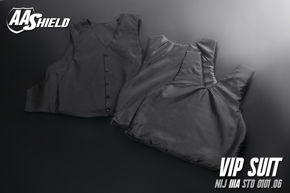 V-A-01_05