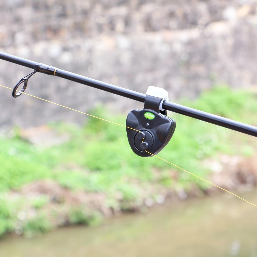 Zyy Portable Pliant Canne À Pêche Pêche À Longue Distance