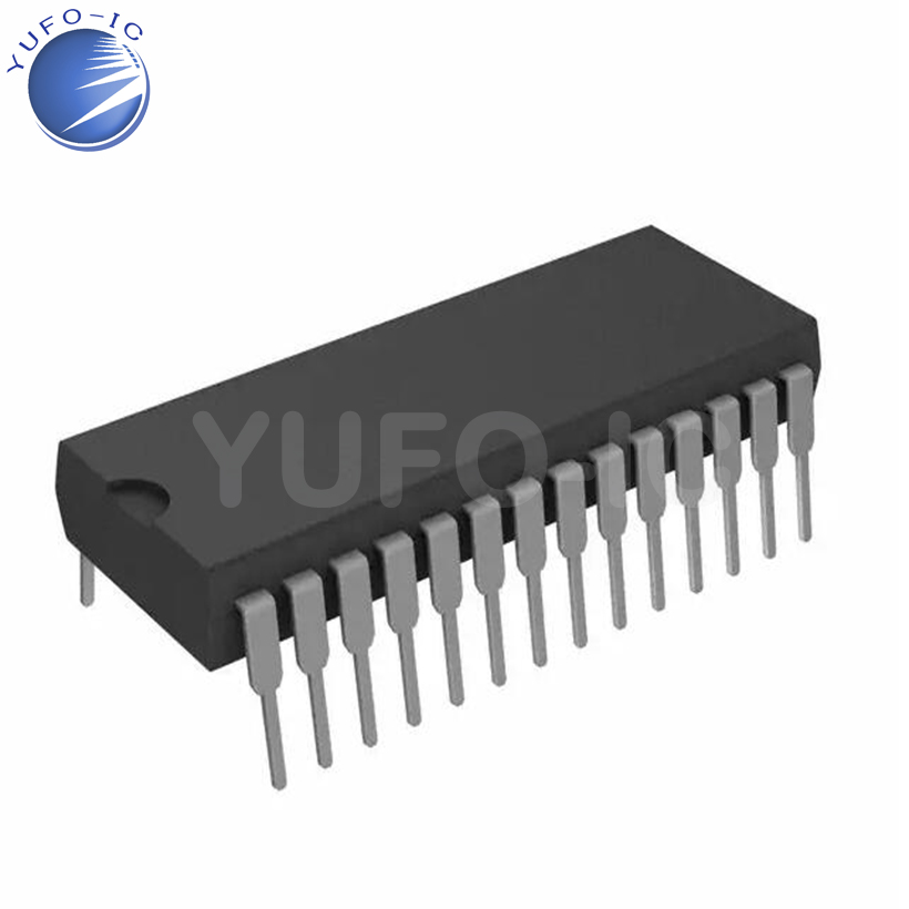 free shipping cmos digital integrated circuit monolithic ic tc9482free shipping cmos digital integrated circuit monolithic ic tc9482 tc9482n ( new ) in integrated circuits from electronic components \u0026 supplies on