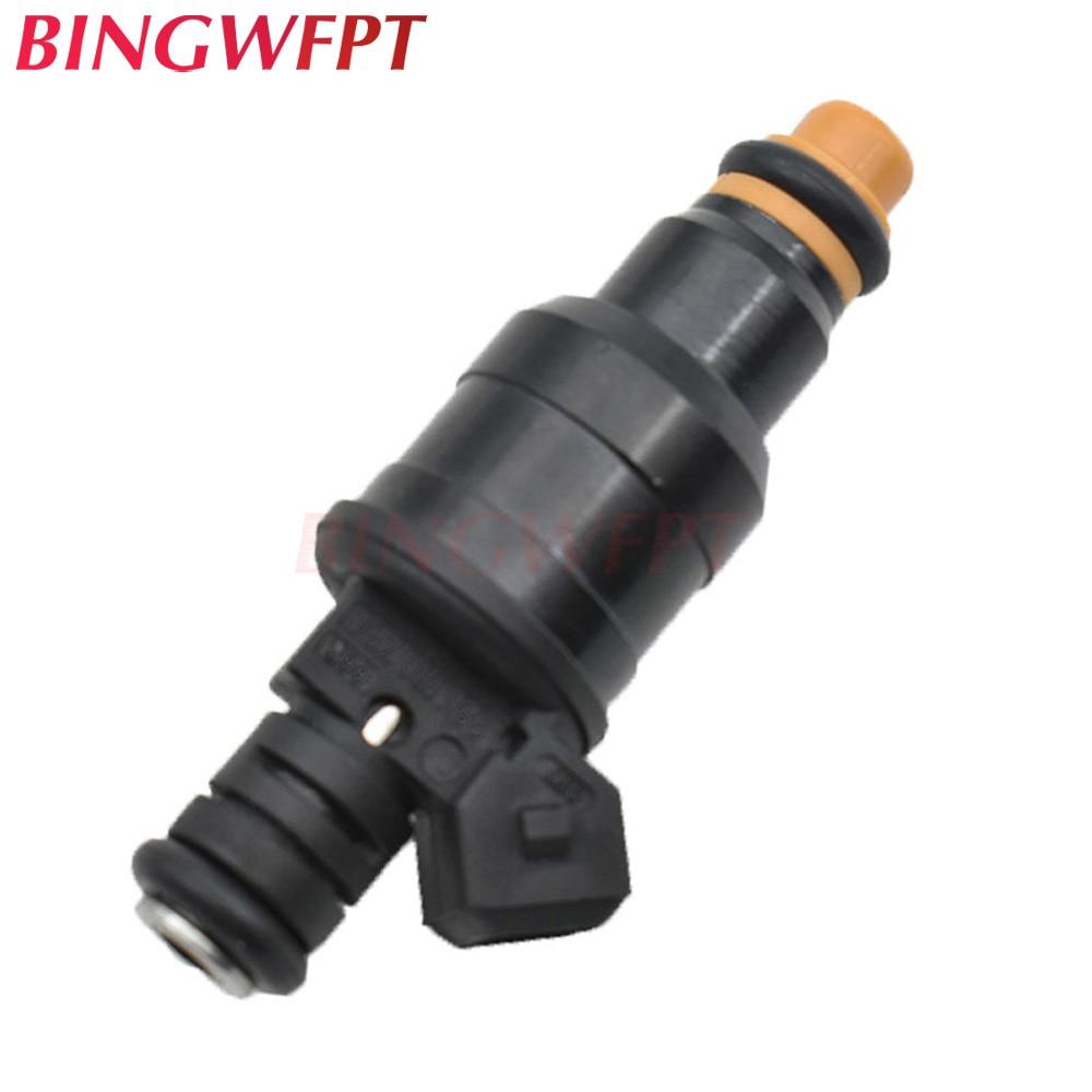For Volvo 240 244 245 740 760 780 940 2.3L Engine Crankshaft Position Sensor NEW