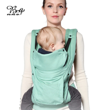 Bq (beiebiqin) High Quality Baby Carrier/Infant Carrier Backpack Kid Carriage Toddler Sling Wrap/Baby Suspenders/Baby Care -48