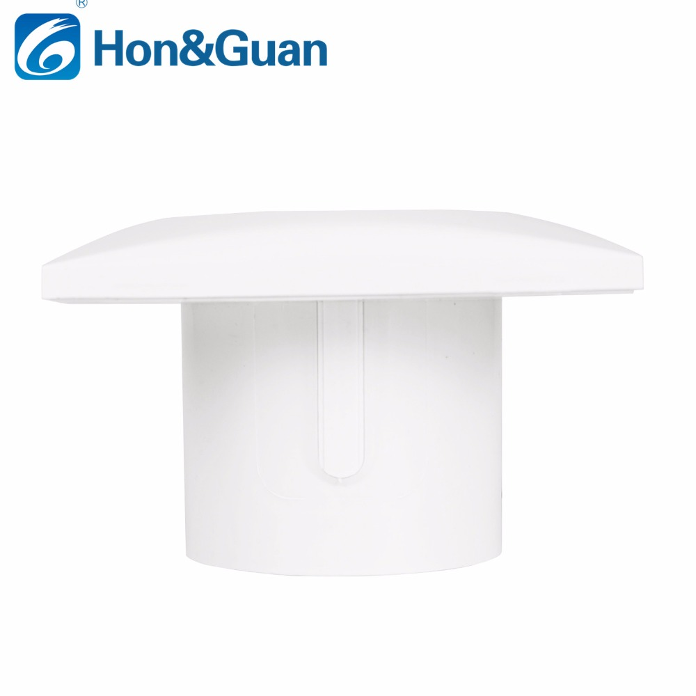 10W 220V 4 Inch Household Silent Extractor Exhaust Fan Windows Wall Mounted Air Ventilation Fans for Kitchen Bathroom Toilet Hot