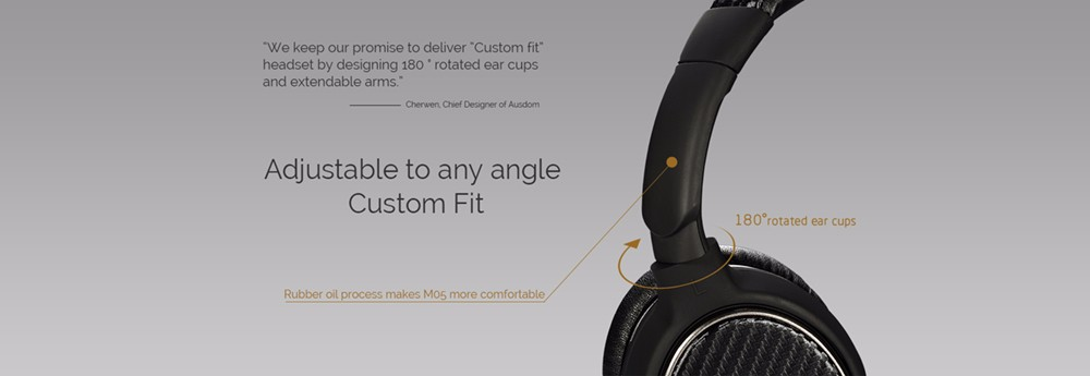 ausdom m05 шлем усилители bluetooth наушники bluetooth гарнитура беспроводная гарнитура bluetooth стерео наушники с микрофоном