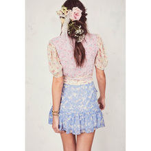 Boho loveshack summer dresses