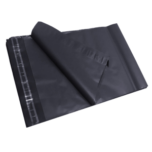 20pcs/Lot Courier Bag Courier Envelope Shipping Bags Mail Bag Mailing Bags Envelope Self Adhesive Seal Plastic Pouch 15*25cm(China)