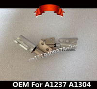 For MacBook Air A1304 A1237 13.3 LCD hinge Clutch ( Left and Right )