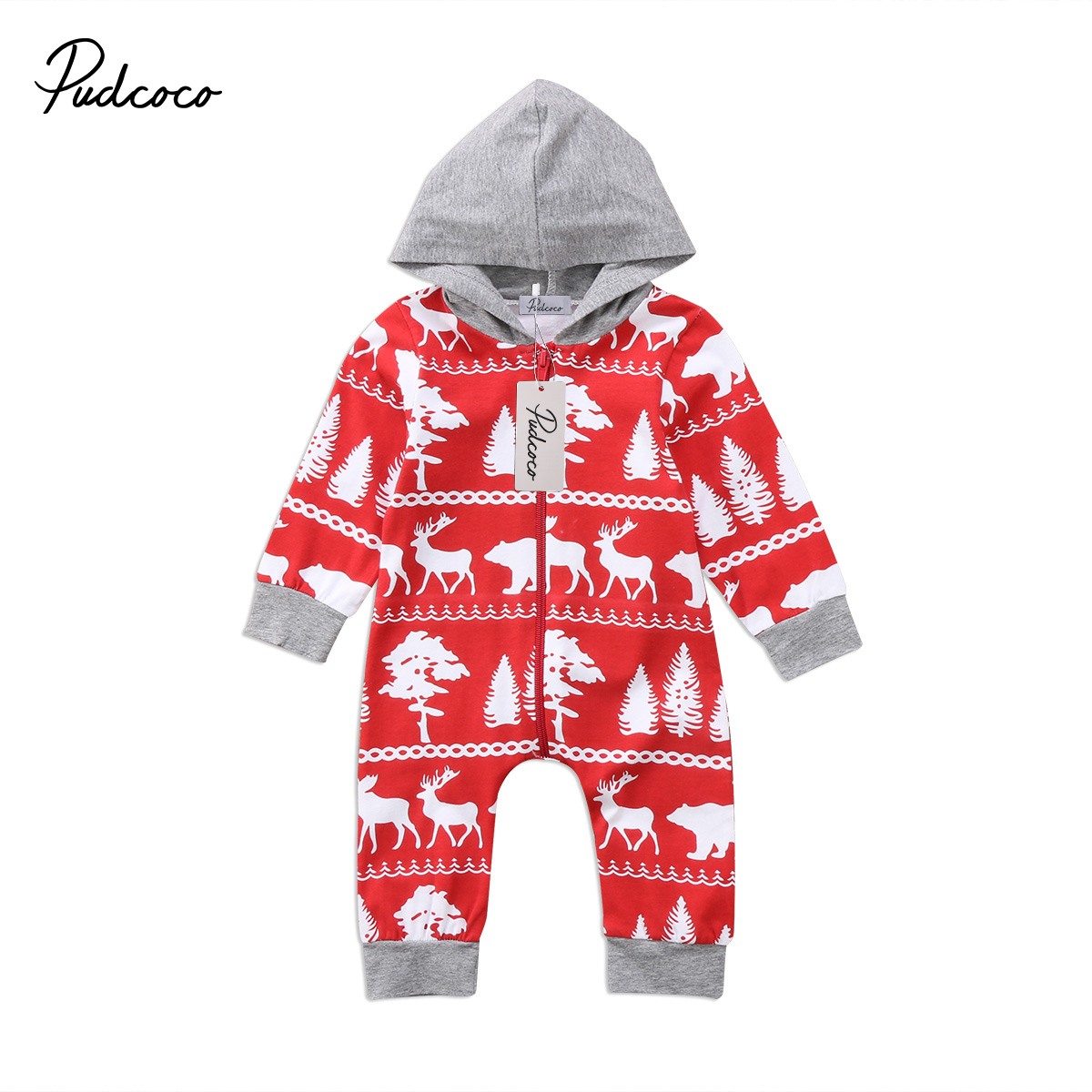 Aspiring Dog Clothing Pet Puppy Winter Warm Clothes Woolen Coverall Hoodie Striped Black Pant Dogs Jumpsuit Bib Hot Selling To Make One Feel At Ease And Energetic Home & Garden