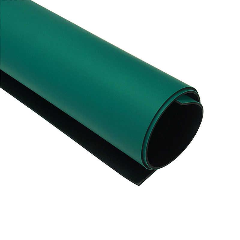 600*500*2 мм ESD коврик антистатический коврик антистатическое одеяло ESD Настольный коврик для BGA ремонтная работа
