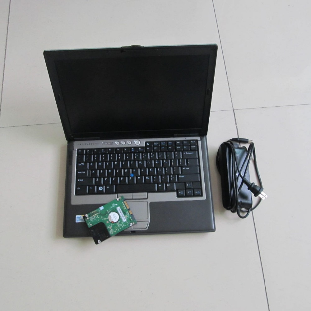 laptop+ hdd 2