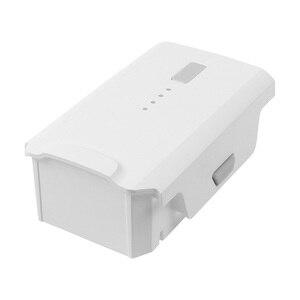 Image 4 - الأصلي فيمي X8SE 2020 بطارية 11.4 فولت 4500 مللي أمبير بطارية توصيل خارجي ل فيمي X8 تبديل البطارية الملحقات