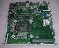 Para 220 IPISB-NK Touchsmart 420 Sistema Motherboard 647046-001