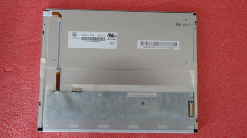 10.4 inch industrial screen G104V1-T03 g104v1 t03 lcd displays