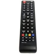 新しい交換BN59 01180AリモコンDB32D DB40D DB48D LH55DBDPLGAテレビfernbedienung