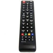 Mando a distancia para TV SAMSUNG BN59 01180A, reemplazo nuevo, para DB32D DB40D DB48D LH55DBDPLGA TV