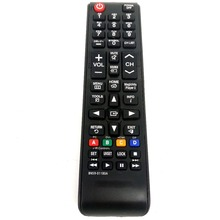 NEW Replacement FOR SAMSUNG BN59 01180A TV Remote control for DB32D DB40D DB48D LH55DBDPLGA TV  Fernbedienung